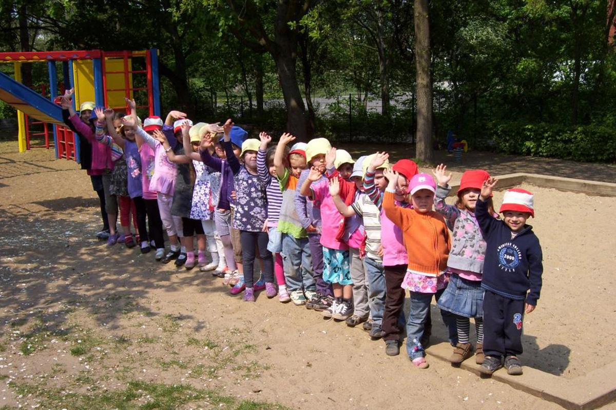 Kindertagesstaette-Rappelkiste-Kindergruppe-01